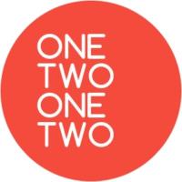 Logo de la radio DEEJAY One 2 One