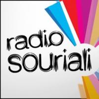 Logo de la radio SouriaLi