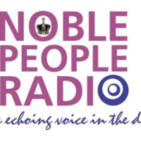 Logo de la radio NOBLE PEOPLE RADIO UK