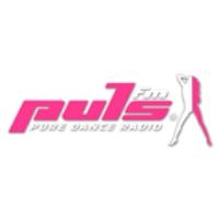 Logo of radio station Puls FM