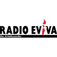 Logo de la radio Radio Eviva