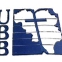 Logo of radio station APBL AMERCOEUR Radio