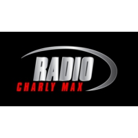 Logo of radio station Radio Charly Max