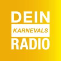 Logo of radio station Radio Köln - Dein Karneval Radio