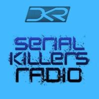Logo de la radio Digital Impulse - Serial Killers Radio