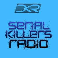 Logo of radio station Digital Impulse - Serial Killers Radio