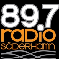 Logo of radio station Radio Söderhamn