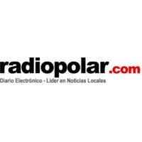 Logo de la radio Radio Polar