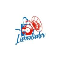 Logo de la radio Antenne MV - Liebeslieder