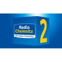 Logo de la radio Radio Chemnitz 2