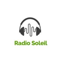 Logo of radio station WRSH Radio Soleil