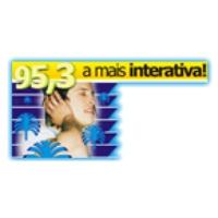 Logo de la radio Karanda