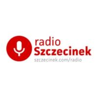 Logo de la radio Szczecinek