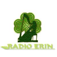 Logo de la radio Radio Erin