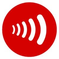 Logo de la radio Ràdio Sabadell 94.6