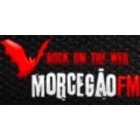 Logo de la radio Morcegao FM