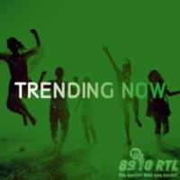 Logo de la radio 89.0 RTL - TrendingNow
