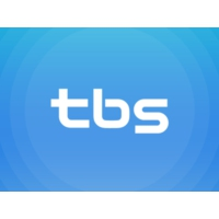 Logo of radio station TBS FM 95.1 라디오