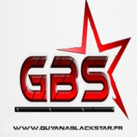 Logo de la radio GBSRADIO