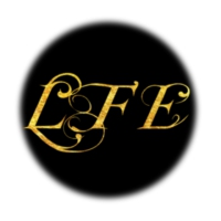 Logo de la radio Les Folle de L'extrême