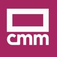 Logo of radio station Castilla la Mancha radio