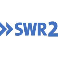 Logo of radio station SWR2
