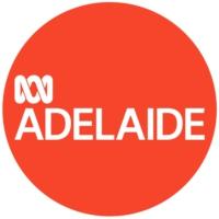 Logo de la radio ABC Adelaide