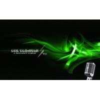 Logo de la radio Les Climbeurs TV