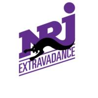 Logo de la radio NRJ Extravadance