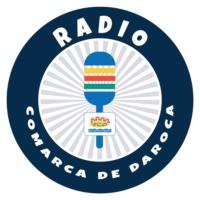 Logo de la radio Radio Comarca de Daroca