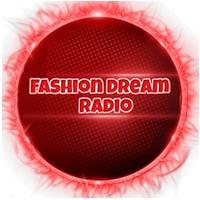 Logo de la radio Fashion Dream Radio