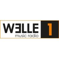 Logo de la radio WELLE 1 106.2 FM