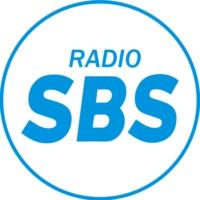 Logo de la radio Radio SBS