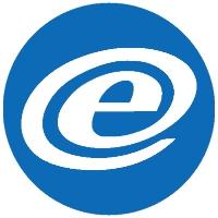 Logo de la radio WebRádio Epigon