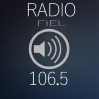 Logo de la radio Radiofiel