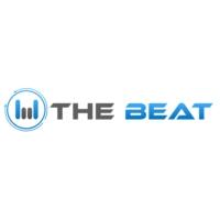 Logo de la radio The Beat SE