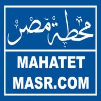 Logo of radio station Radio Mahatet Masr