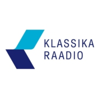 Logo of radio station Klassikaraadio ERR