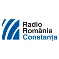 Logo of radio station Radio Constanta