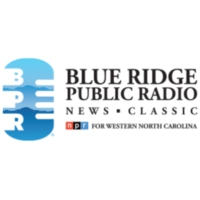 Logo of radio station BPR News