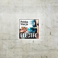 Logo de la radio PolskaStacja Electro