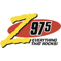 Logo de la radio WZZP Z 97.5