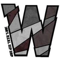 Logo de la radio Weadz