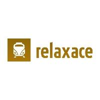 Logo de la radio Relaxace - Jedoucí Vlak