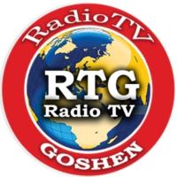 Logo de la radio RT GOSHEN