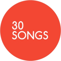 Logo of radio station DEEJAY 30 Songs