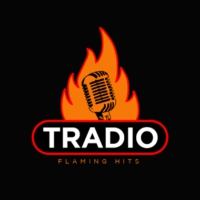 Logo of radio station TRADIO TORORO