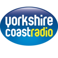 Logo de la radio Yorkshire Coast Radio