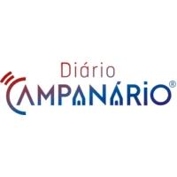 Logo of radio station Rádio Campanário