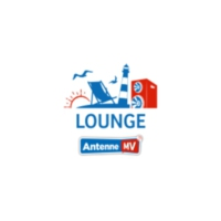 Logo de la radio Antenne MV - Lounge